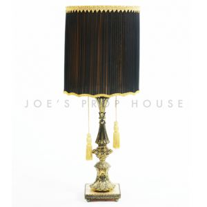 Lampe Antique Victoria