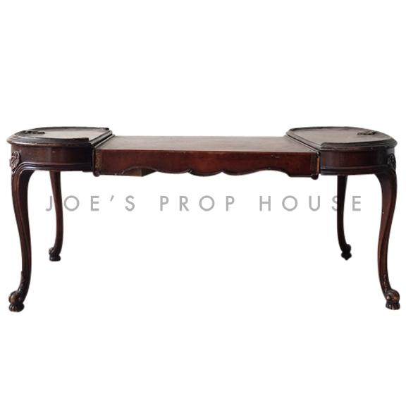 Table à Café Antique Arianne
