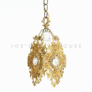 Esmeralda Ceiling Lamp