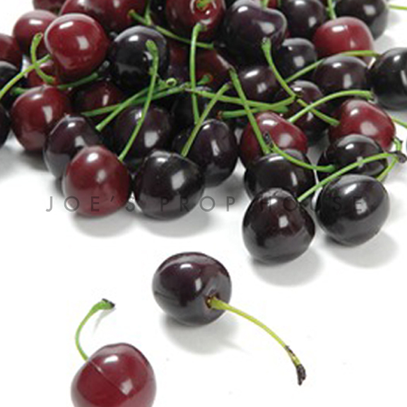 Artificial Cherries