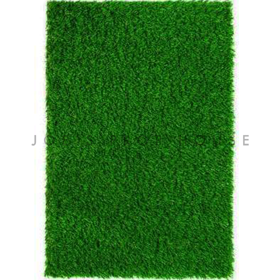 Artificial Grass Rug W5ft x L7ft