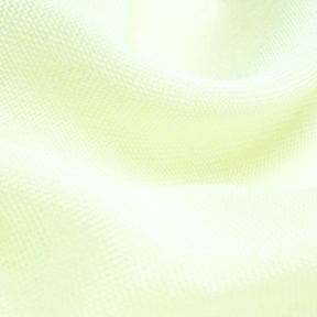 Ivory VINTAGE LINEN Tablecloth Round 120in