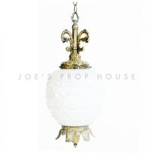 Anna Ceiling Lamp