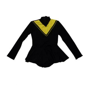 Figure Skating Uniform