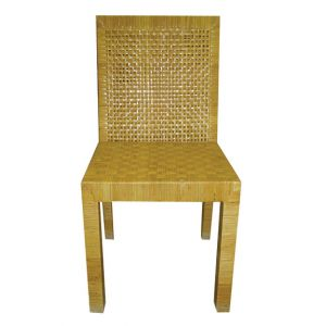 Weaver Chair