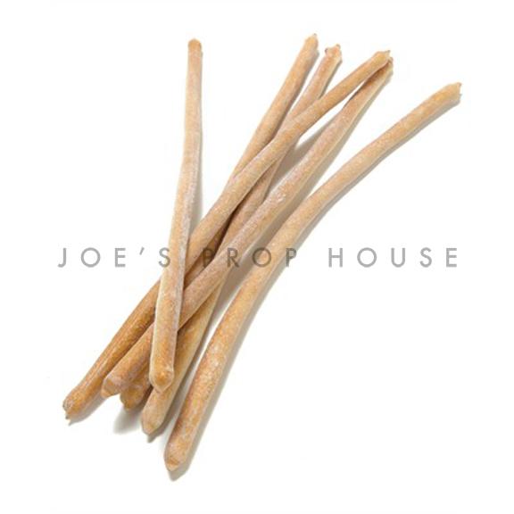 Artificial Bread Sticks