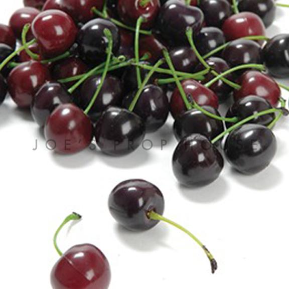 Artificial Cherries