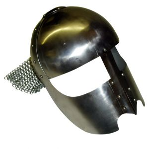 BUY ME / USED ITEM $124.99 each Armour Helmet