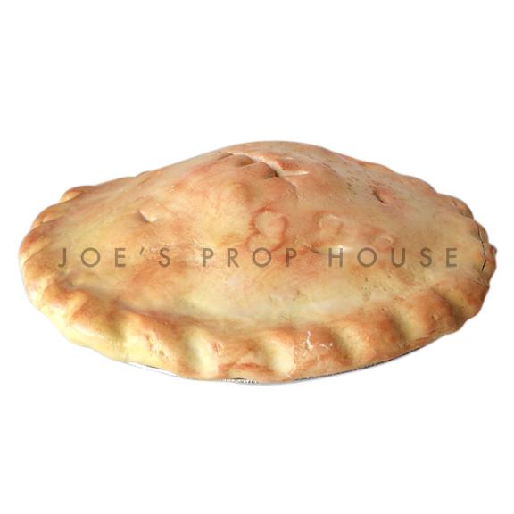 Apple Prop Pie