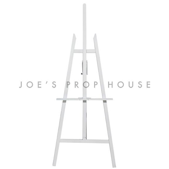 Joe S Prop House