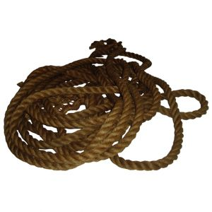 Nautical Rope