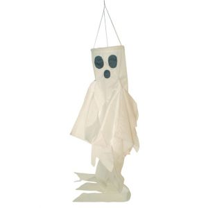 Ghost Kite