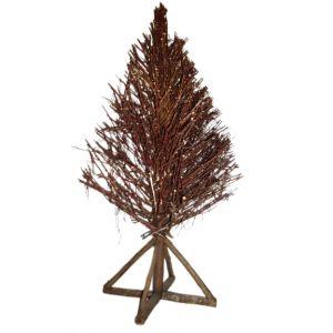 BUY ME / USED ITEM 3ft Twig Christmas Tree