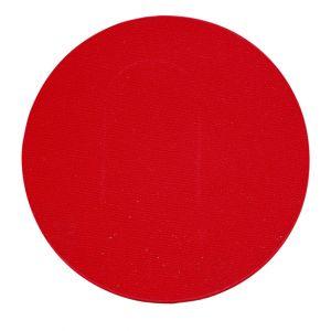 BUY ME / USED ITEM $5.00 each Red Circle Rug