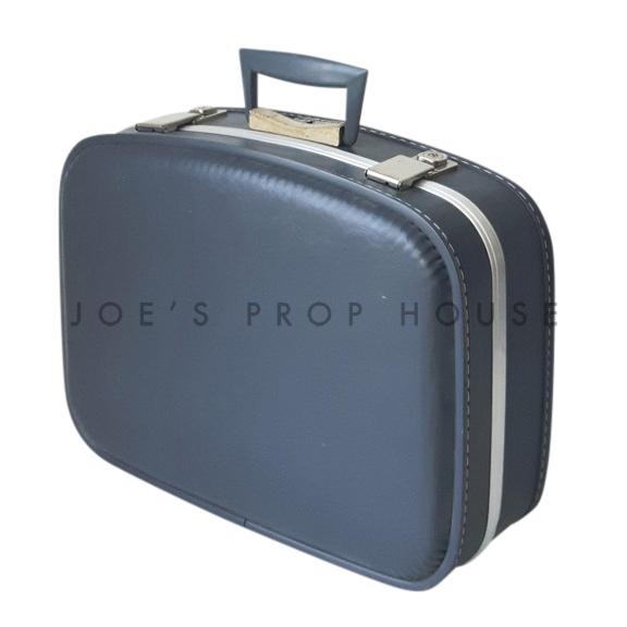 Williams Hardshell Suitcase Grey SMALL