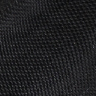 Black VINTAGE LINEN Tablecloth Rectangular 90in x 156in