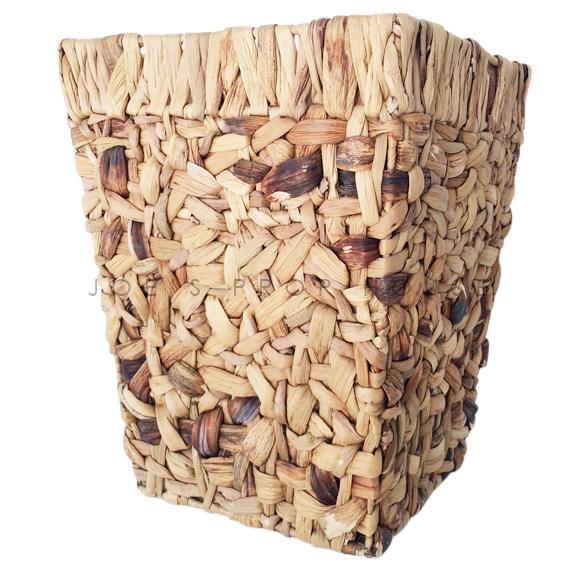 Kaffir Braided Wicker Basket SMALL